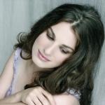 Bridget Kibbey