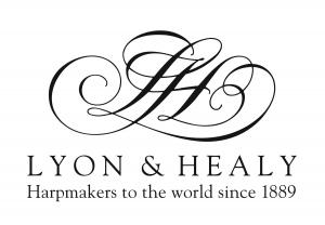 Logo_Lyon_Healy_07.18794821