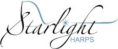 Starlight Harps