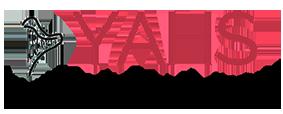 Young Artist's Harp Seminar Logo