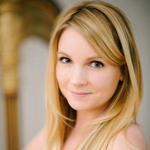 Kristi Shade